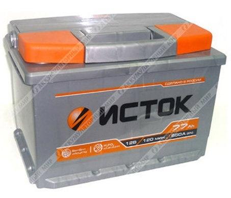 Аккумулятор УАЗ Патриот: выбор, замена, как зарядить