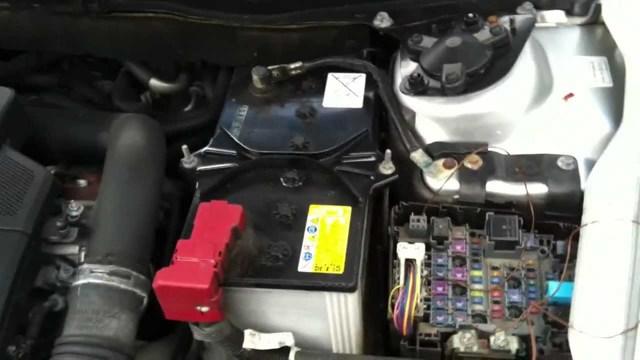 Тюнинг Мазда СХ5 своими руками: крышки багажника, чип тюнинг