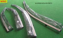 Тюнинг Киа Соренто Прайм своими руками: салона, кузова, чип тюнинг