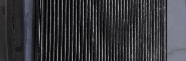 Салонный фильтр Хендай Солярис: где находится, замена
