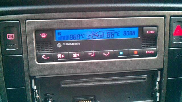 Датчик температуры Фольксваген Пассат В5: где находится и как заменить || Датчики Volkswagen Passat B3 температуры охлаждающей жидкости Холла и пр