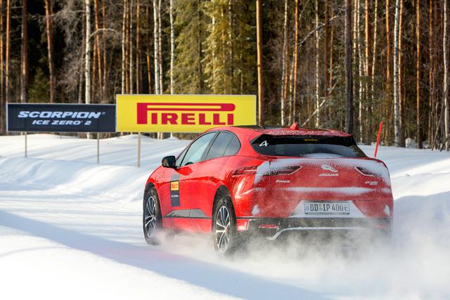 Шины pirelli ice zero: размеры, тесты, отзывы владельцев