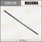 Щетки стеклоочистителя masuma: виды, размеры, артикулы, отзывы