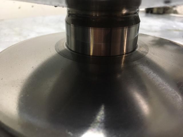 Вариатор, АКПП, МКПП Ниссан Примера Р12: расход топлива