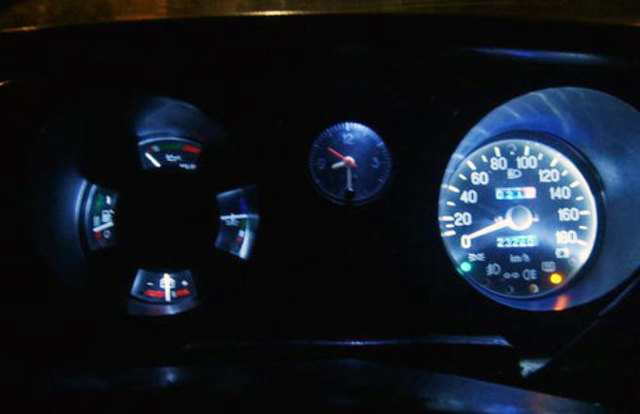 Тюнинг ГАЗ 3102 своими руками: салона, приборной панели, фар