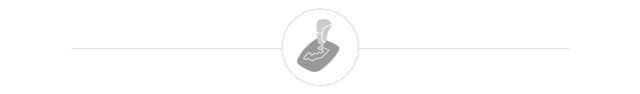 Аккумулятор Ниссан Альмера Классик: выбор и замена, что делать если сел