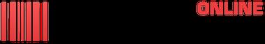 Скидки на Автодок: как получить скидку, размеры скидок