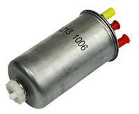 Топливный фильтр БМВ e39: где находится, замена