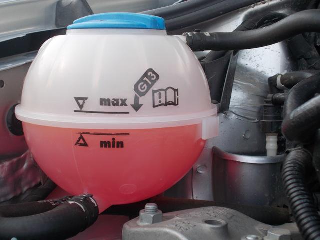 Антифриз volkswagen vag g013a8jm1: подробная характеристика жидкостей для Фольксвагена