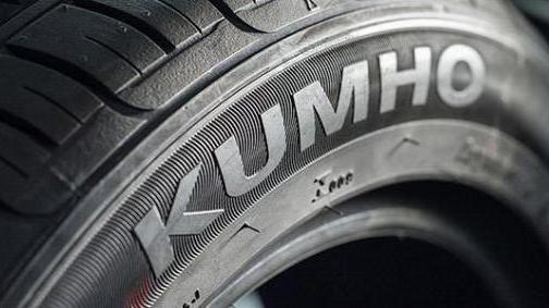 Шины kumho: размеры, тесты, отзывы владельцев