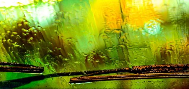 Щетки стеклоочистителя avs: виды, размеры, артикулы, отзывы