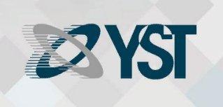 Диски ВСМПО: как отличить подделку, отзывы владельцев