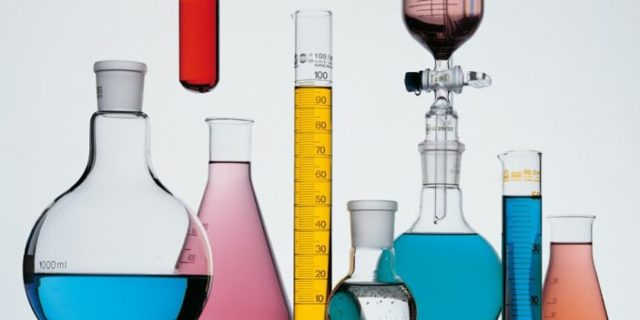 Концентрат антифриза: чем и как разводить, свойства и таблица пропорций, маркировка и средство g13