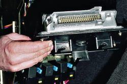Тюнинг Шевроле Эпика своими руками: подвески, двигателя