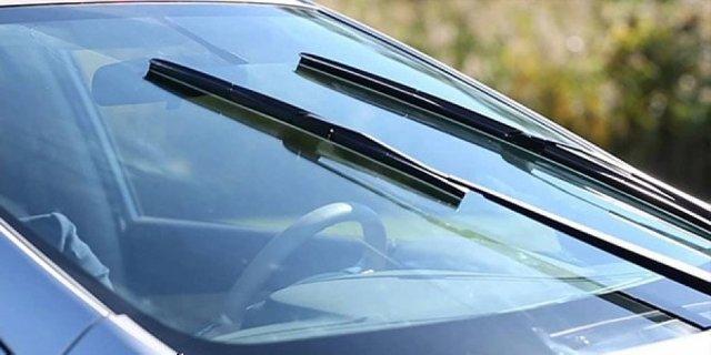 Виды дворников: как правильно подобрать по марке авто