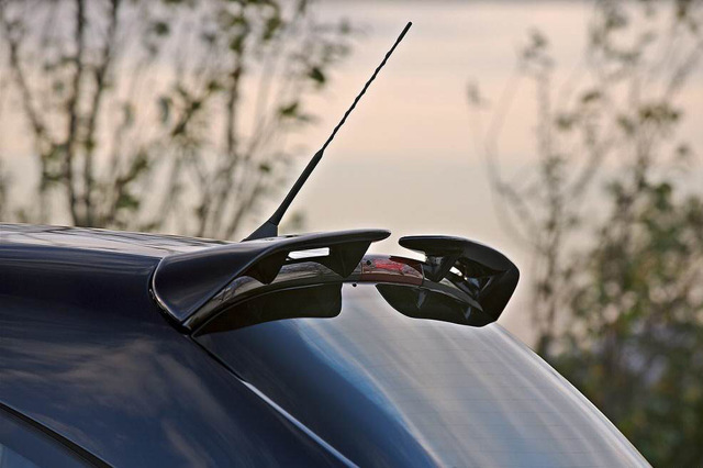 Тюнинг Опель Корса Д своими руками: салона, кузова, двигателя