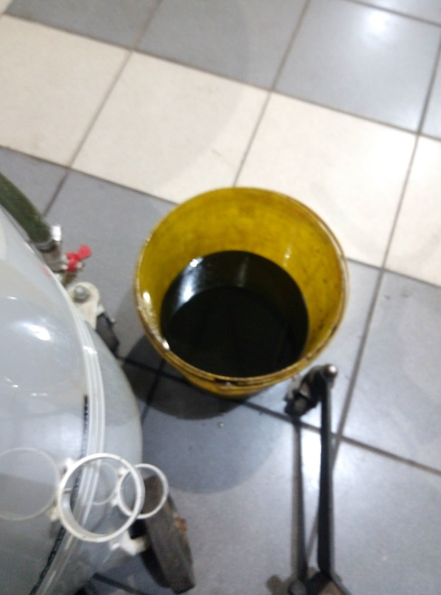 АКПП, МКПП на Киа Рио 3: расход масла, отзывы