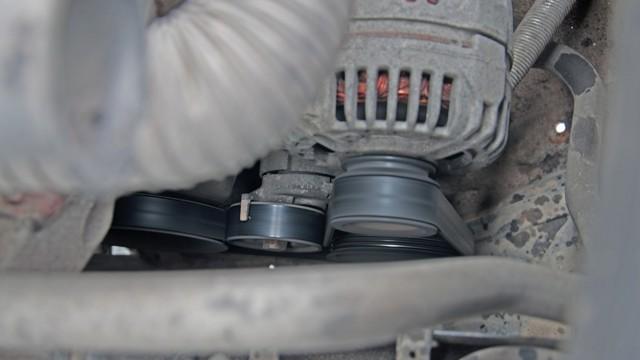 Тюнинг Шкода Октавия Тур своими руками: салона, кузова, двигателя