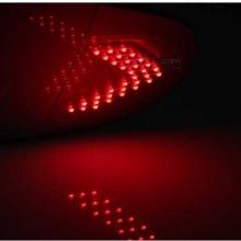 Тюнинг Киа Соренто своими руками: решетки радиатора, салона