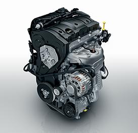 Комплектации Пежо 408: технические характеристики