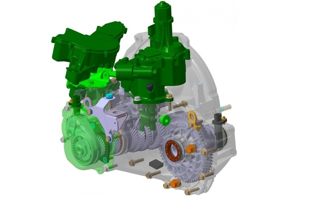 АКПП, МКПП Лада Гранта: расход топлива, отзывы