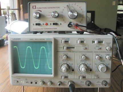 Лямбда зонд Фольксваген Поло: замена датчика кислорода