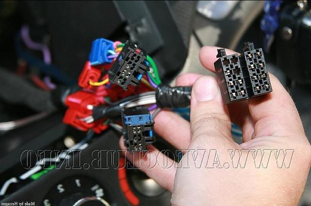 Магнитола на Шевроле Лачетти: замена штатной магнитолы, установка динамиков