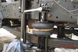 Тюнинг Камаз своими руками: салона, кузова, двигателя
