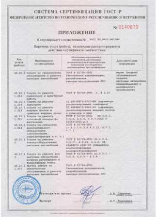 Датчик кислорода на Хендай Солярис: где находится, замена