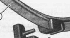 Дворники для Фольксваген Поло: размеры, замена