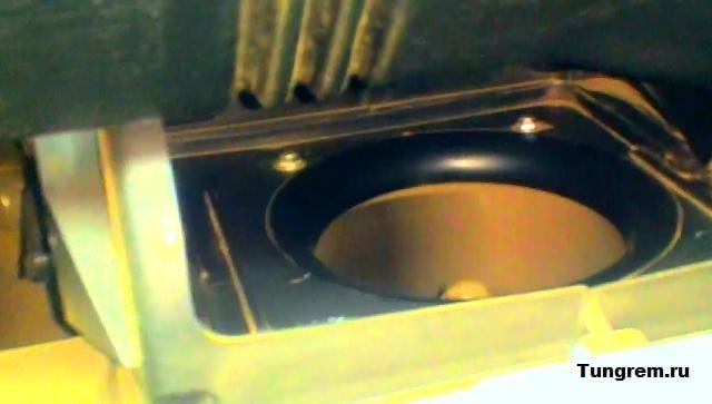 Холодно в Шевроле Круз: почему печка дует холодным воздухом