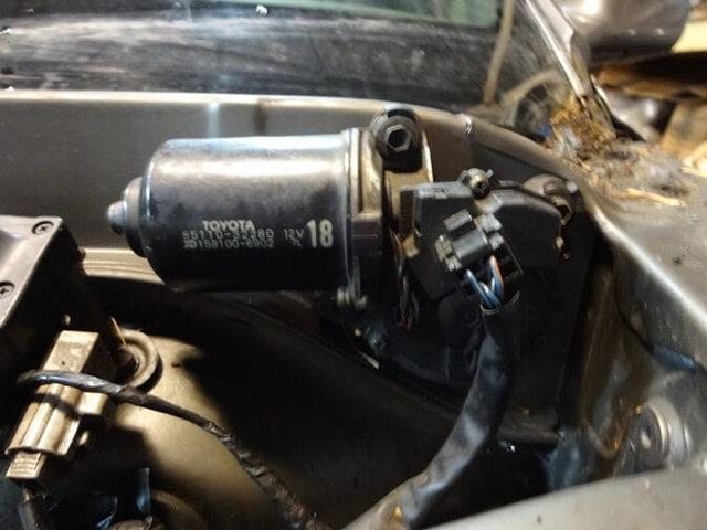 Круиз контроль на Тойота Камри 40: что делать если не работает, как утановить