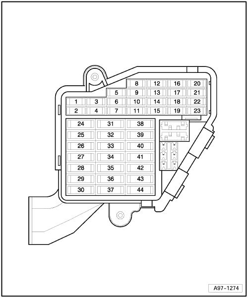 Стартер Ауди a6 s6: где находится, как снять, замена
