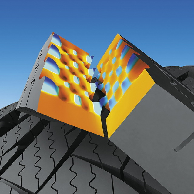 Шины goodyear ultragrip 600: тесты, размеры, отзывы