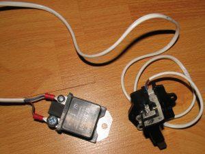 Генератор ВАЗ 2101: какой установлен, замена своими руками