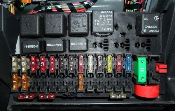 Как проверить зарядку аккумулятора от генератора: схема зарядки