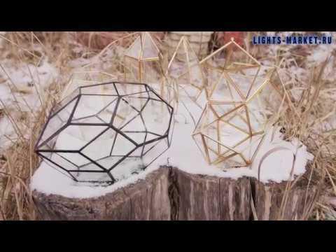 Тюнинг Ниссан Жук своими руками: салона, приборной панели, оптики