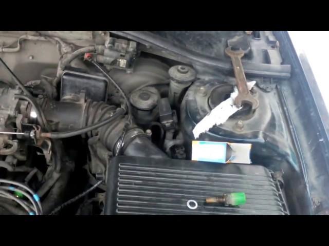 Датчики температуры на Фиат Дукато: где находятся, замена