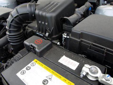 Аккумуляторы Топла: как отличить подделку, отзывы
