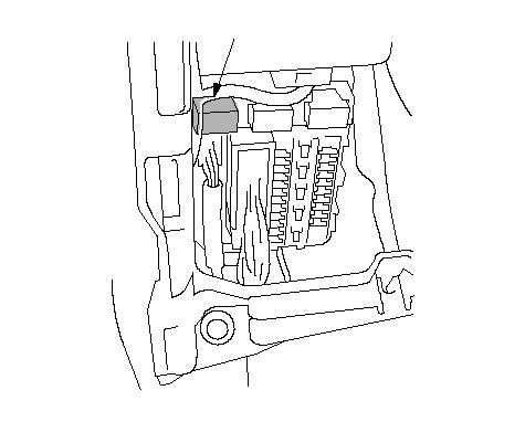 Бензонасос Хонда Аккорд 7: причины неисправности, замена