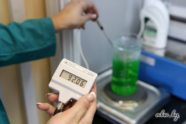 greencool: страна производитель Беларусь, отзывы и преимущества антифриза