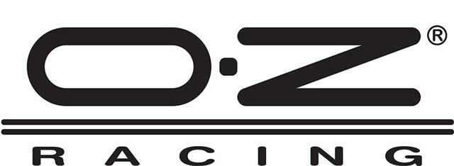 Диски oz: как отличить подделку, отзывы владельцев