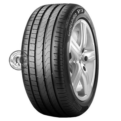 Летние шины: какие выбрать, размеры, тесты, отзывы
