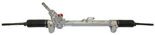 Рулевая рейка на Шевроле Круз: ремонт, как подтянуть