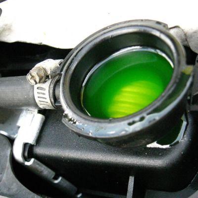 Антифриз g12: технические характеристики и химический состав, свойства, отличие красной жидкости от зеленой