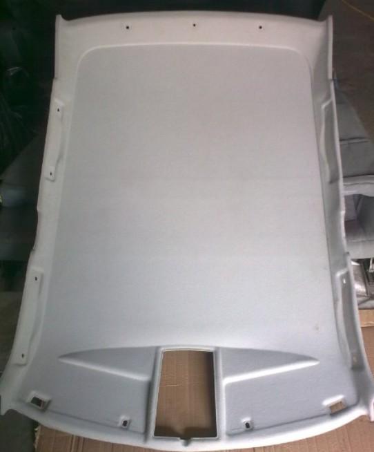 Тюнинг ВАЗ 2112 своими руками: салона, чип тюнинг