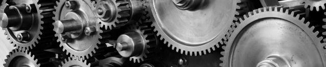 Тормозные диски на Хонда Цивик: выбор и замена