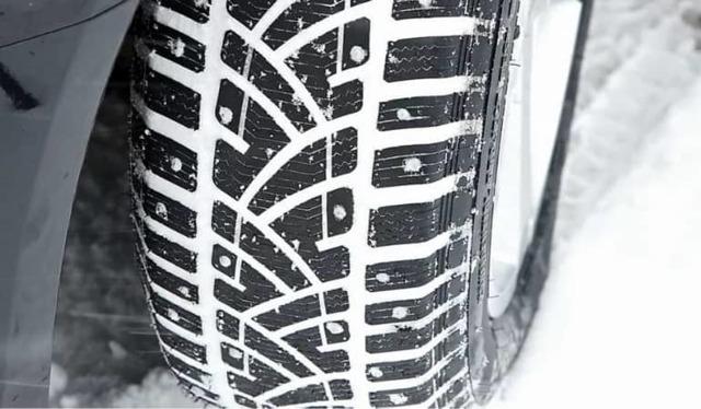 Рейтинг шин: какие зимние и летние шины лучшие