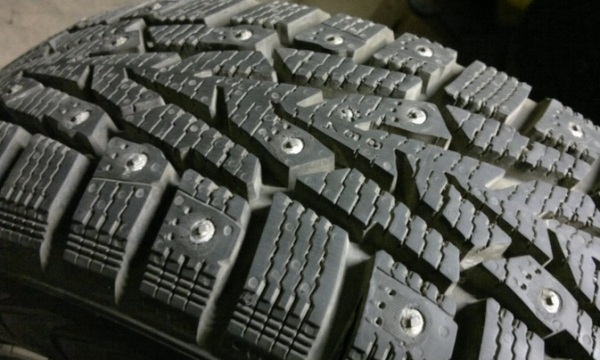 Шины nokian hakkapeliitta 7: размеры, тесты, отзывы