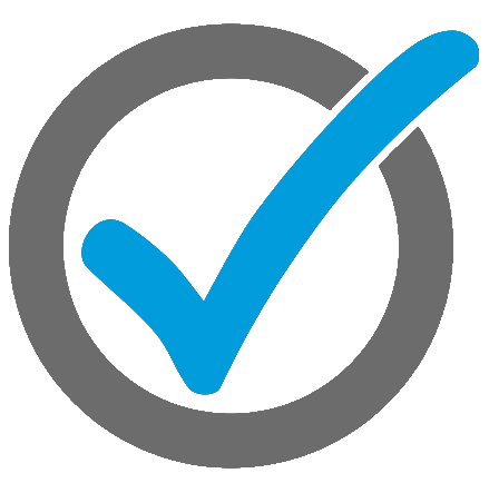 Стойка амортизатора на Шевроле Ланос: выбор и замена